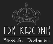 De Krone